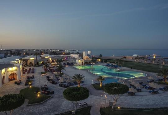 Mercure Hurghada 4* - снимка - 4