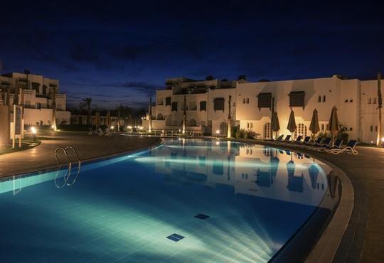 Mercure Hurghada 4* - снимка - 5