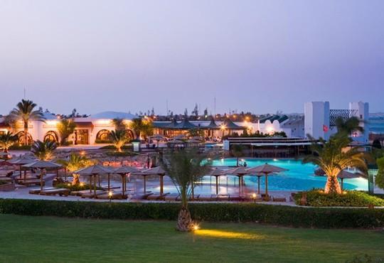 Mercure Hurghada 4* - снимка - 6