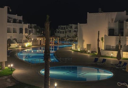 Mercure Hurghada 4* - снимка - 8