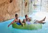 Самолетна почивка в Турция! 7 нощувки на човек на база Ultra all inclusive в Coral Sea Holiday Resort 5*, Анталия, Турска ривиера с двупосочен чартърен полет от Варна - thumb 28