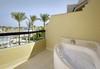 Самолетна почивка в Турция! 7 нощувки на човек на база Ultra all inclusive в Coral Sea Holiday Resort 5*, Анталия, Турска ривиера с двупосочен чартърен полет от Варна - thumb 19