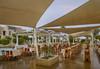 Самолетна почивка в Турция! 7 нощувки на човек на база Ultra all inclusive в Coral Sea Holiday Resort 5*, Анталия, Турска ривиера с двупосочен чартърен полет от Варна - thumb 13