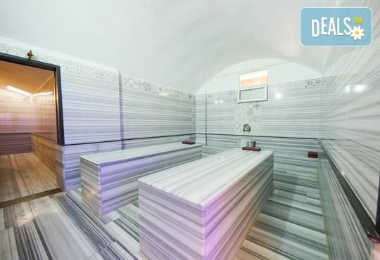 Nox Inn Deluxe Hotel 5* - снимка - 20