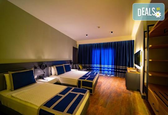 Nox Inn Deluxe Hotel 5* - снимка - 16