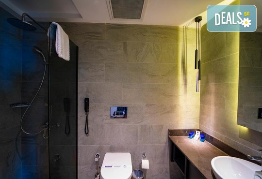 Nox Inn Deluxe Hotel 5* - снимка - 18