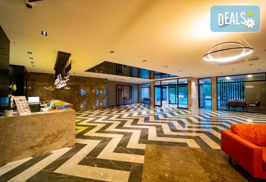 Nox Inn Deluxe Hotel 5* - снимка - 11