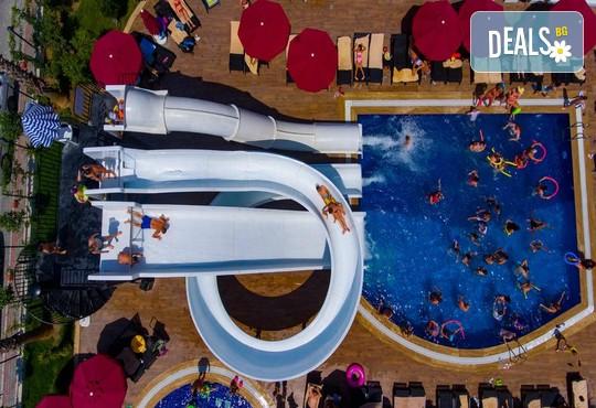 Nox Inn Deluxe Hotel 5* - снимка - 7