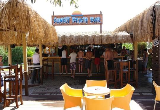 Aqua Fantasy Aquapark Hotel & Spa - снимка - 25