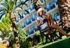 Atlantique Hotel - thumb 34
