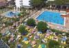 Самолетна почивка в Турция! 7 нощувки на човек на база All inclusive в Club Hotel Grand Efe 0*, Кушадасъ, Егейска Турция с двупосочен чартърен полет от София - thumb 18