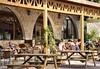 Самолетна почивка в Турция! 7 нощувки на човек на база All inclusive в Omer Hv - Holiday Village 0*, Кушадасъ, Егейска Турция с двупосочен чартърен полет от София - thumb 20
