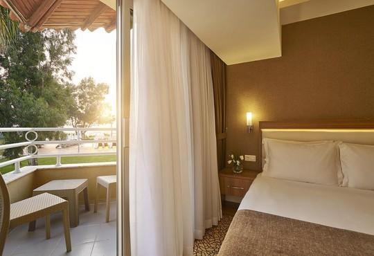 Richmond Ephesus Hotel  - снимка - 4