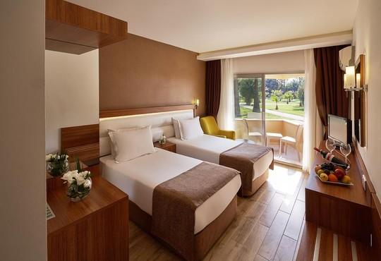 Richmond Ephesus Hotel  - снимка - 8
