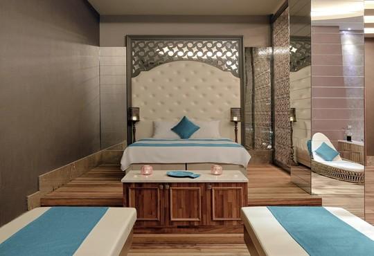 Sunis Efes Royal Palace Resort Spa Hotel  - снимка - 29