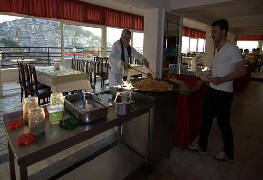 Surtel Hotel - снимка - 8