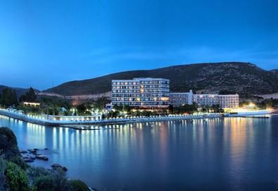 Самолетна почивка в Турция! 7 нощувки на човек на база All inclusive в Tusan Beach Resort Hotel 0*, Кушадасъ, Егейска Турция с двупосочен чартърен полет от София - Снимка