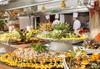 Самолетна почивка в Турция! 7 нощувки на човек на база All inclusive в Tusan Beach Resort Hotel 0*, Кушадасъ, Егейска Турция с двупосочен чартърен полет от София - thumb 4