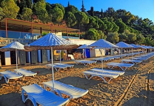 Labranda Ephesus Princess - снимка - 30