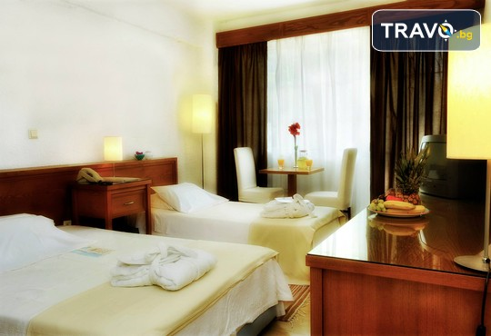Alexander The Great Hotel 4* - снимка - 32