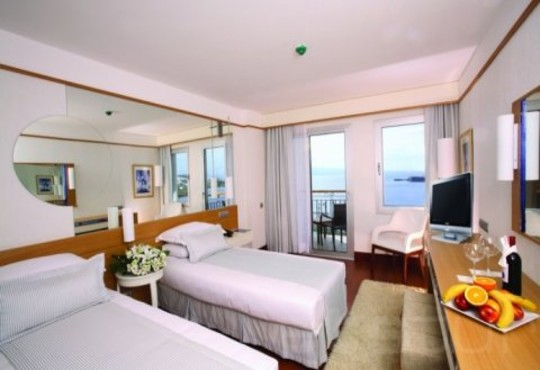 Kefaluka Resort 5* - снимка - 13