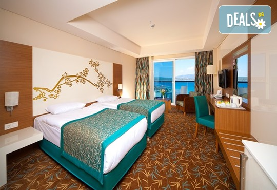 Venosa Beach Resort Spa 5* - снимка - 25