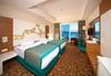 Venosa Beach Resort Spa - thumb 25