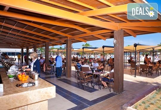Venosa Beach Resort Spa 5* - снимка - 12