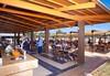 Venosa Beach Resort Spa - thumb 12