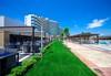 Venosa Beach Resort Spa - thumb 4