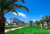 Venosa Beach Resort Spa - thumb 3