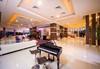 Venosa Beach Resort Spa - thumb 16