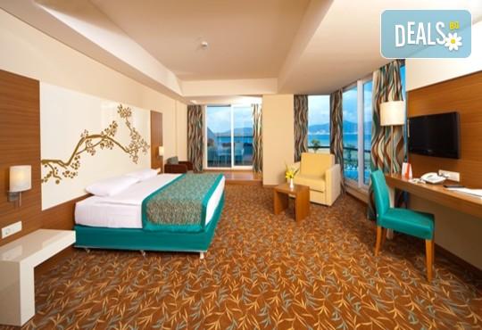 Venosa Beach Resort Spa 5* - снимка - 26