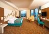 Venosa Beach Resort Spa - thumb 26