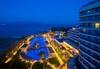 Venosa Beach Resort Spa - thumb 7