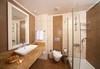 Venosa Beach Resort Spa - thumb 30
