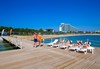 Venosa Beach Resort Spa - thumb 10