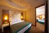 Venosa Beach Resort Spa - thumb 27