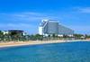 Venosa Beach Resort Spa - thumb 2