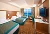 Venosa Beach Resort Spa - thumb 28