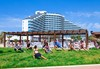Venosa Beach Resort Spa - thumb 5