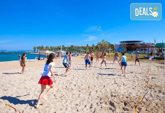 Venosa Beach Resort Spa 5* - снимка - 40