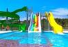 Venosa Beach Resort Spa - thumb 8