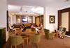 Venosa Beach Resort Spa - thumb 23