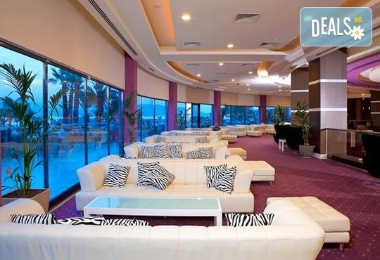 Venosa Beach Resort Spa 5* - снимка - 17