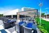 Venosa Beach Resort Spa - thumb 11