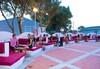 Venosa Beach Resort Spa - thumb 14