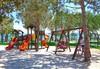 Venosa Beach Resort Spa - thumb 36