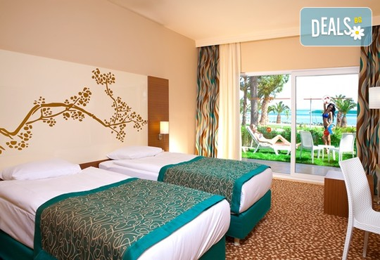 Venosa Beach Resort Spa 5* - снимка - 29