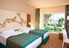 Venosa Beach Resort Spa - thumb 29